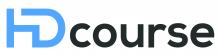 Logo-02-e1570456796665 (2)